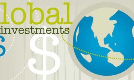 global-investments1-616x288
