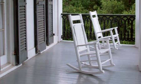 southern-porch-featured-580x300