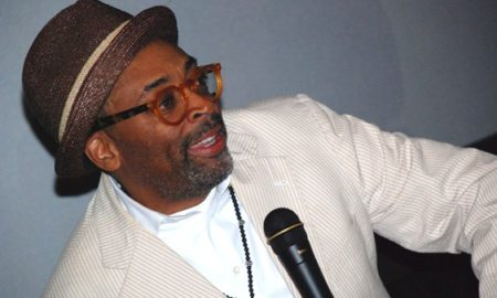 spike-lee-featured-580x338
