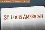 The St. Louis American: Robust and Relevant