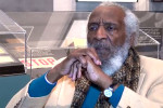 Dick Gregory, Combining Humor and Truth