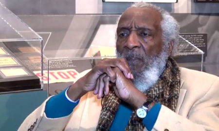 dick-gregory-thevillage-683x400