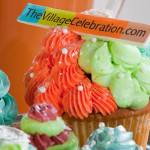 TheVillageCelebration On Radio