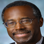 Ben Carson Wins Republican Straw Poll