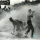 civil rights era race riots (1)-800