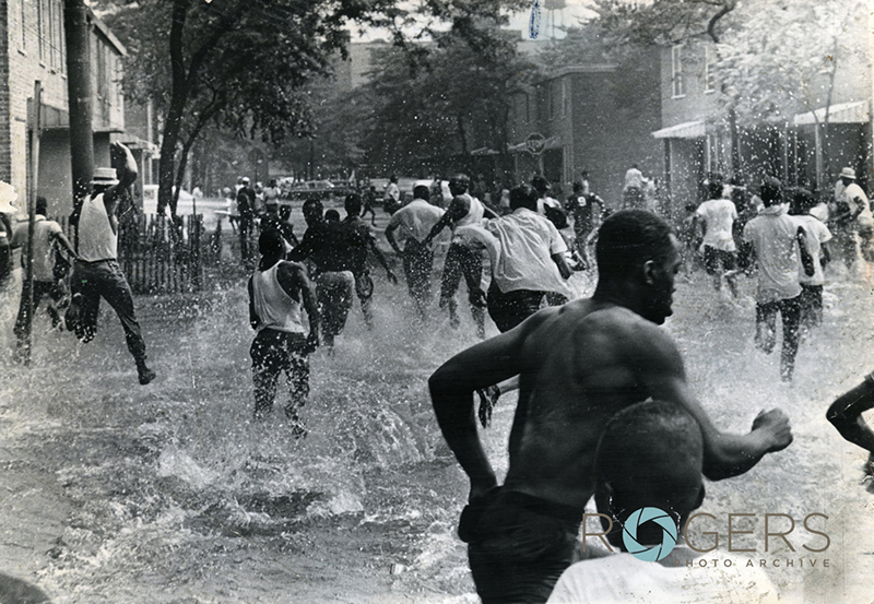 civil rights era race riots (17)-800