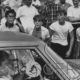 august 18 1966 race riots illinois detroit news