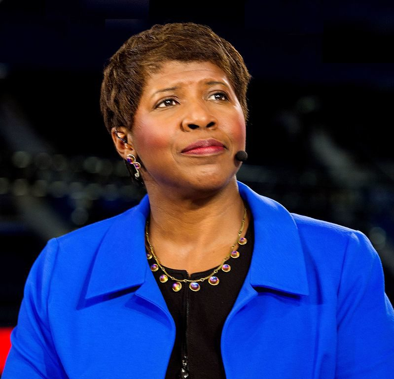 Gwen_Ifill_PBS_Newshour_cropped_retouched
