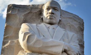 martin-luther-king-monument