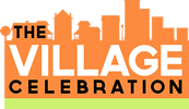 TheVillageCelebration