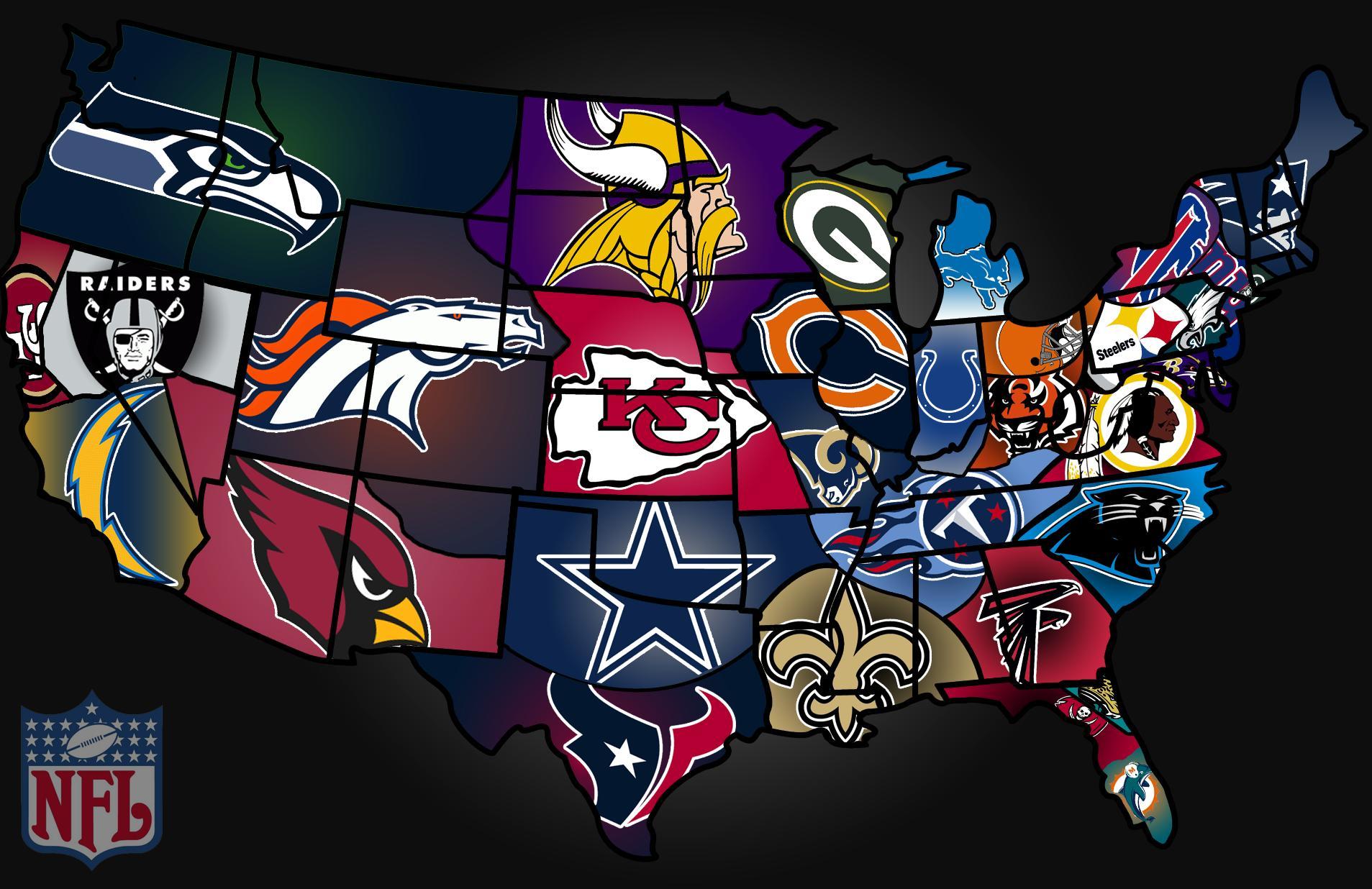 Calls Increase for A NFL Boycott – TheVillageCelebration
